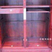 非酸红木家具零售-河北非酸-大象红木家具厂家批发(查看)