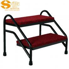 专业生产SITTY斯迪99.6010宴会设备/宴会设施/活动舞台二级梯