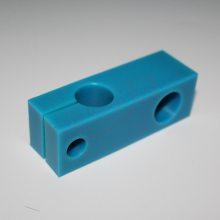 江西设计加工PE异形件厂家