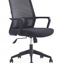 电脑椅子 家用转椅 办公椅子 人体工学椅 升降转椅电脑椅 职员椅