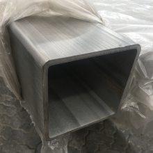 304不锈钢方管15公分x15公分 20公分x20公分 壁厚4.0 5.0 6.0 7.0 8.0厂