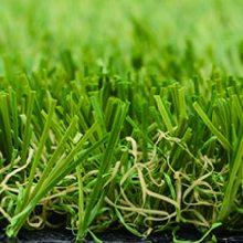 厂家直销 云南昆明 仿真人造草坪 足球场人造草 幼儿园人造草 休闲景观人造草