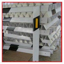 环保标识桩玻璃钢地埋式标志桩