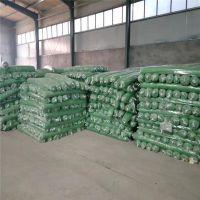 绿色盖土网 盖土遮阳网 防尘绿网