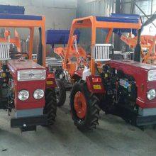 志成推荐06型装载机铲车 液压农用铲车 建筑工地专用装载机