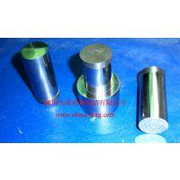 钨钢加工钨钢制品硬质合金研磨