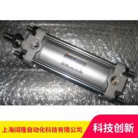 日本SMC数字气缸批发供应