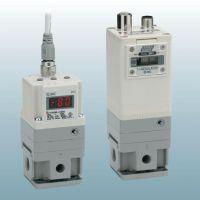 SMC ITV1050-042CS 电气比例阀 代理 比例阀 工厂用 气动元件 货期3天