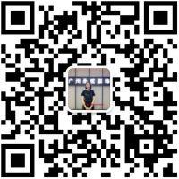 广州市桑霓商贸有限公司