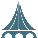 湖南建桥机械有限公司