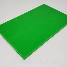 宁波专业加工PE板材厂家