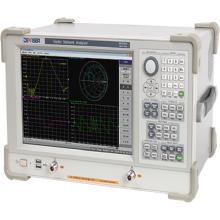 德力NA7632A/B (2-Port)双端口矢量网络分析仪,深圳供应网络分析仪