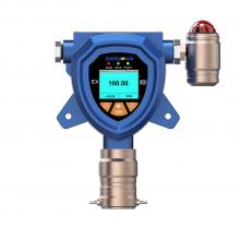 深国安新款上市501系列臭氧检测仪