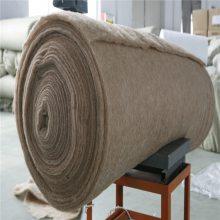 驼绒絮片厂家 加厚驼毛驼绒被填充物单人棉被冬被芯双人被胎被褥