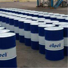 20液壓油,20液壓油生產廠家克拉克潤滑油