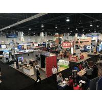 2020年2月中东(迪拜)国际睡眠展览会