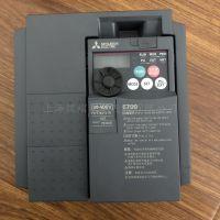 供应全新原装三菱变频器FR-E740-11K-CHT 11KW 380V E740系列