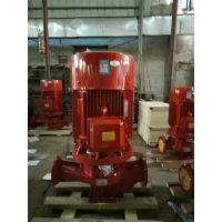 XBD7.3/225-37KW空调泵喷淋泵消火栓泵消防稳压设备漫洋制造