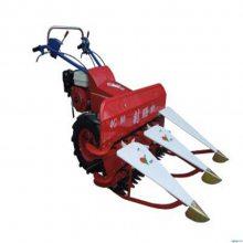 亚博国际真实吗机械 水稻小麦收割机 辣椒收割机割晒机 四轮芝麻割倒机图片