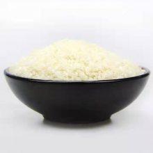 方便快熟大米颗粒机免蒸煮大米饭生产线