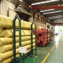 贵州酒厂用316L不锈钢管,酒厂316L不锈钢管生产厂家