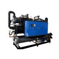恒温恒压水降温系统/高精密恒压恒流制冷装置