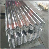 杭州钢承板厂家直销YX35-125-750型开口楼承板