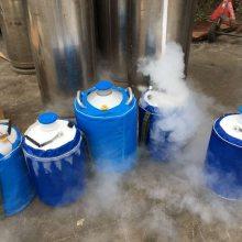 开平市水口镇液氮哪里有卖 开平市水口液氨罐哪里有卖 开平市水口镇液氨报价