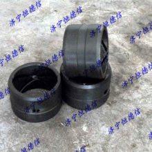 供应全国小松挖掘机配件PC60-7连杆上套