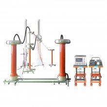 3Ctest/3C测试中国EDS300300kV静电放电测试系统