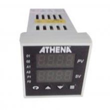 清仓ATHENA温控器16C-B-S-0-23-0