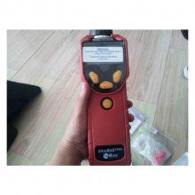美国华瑞特种VOC气体检测仪挥发性有机气体在线监测仪PGM-7360