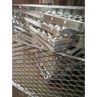 隔斷吊頂鋁網、佛山隔斷吊頂鋁網、隔斷吊頂鋁網廠家批發