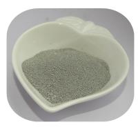 Co5钴基合金粉末 钴基合金粉 喷涂钴基合金粉末 高纯