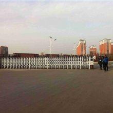宿州新型道路护栏-新型道路护栏生产厂家-华恩科技(推荐商家)