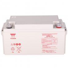 汤浅蓄电池NP210-12 12V210AH 阀控密封式铅酸蓄电池 直流屏UPS电源