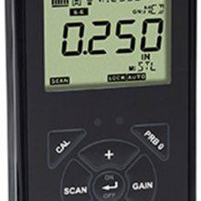 美国DAKOTA测厚仪MX-3升级为ZX-3