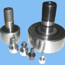 同济轴承型号-LR5001NPPU轴承厂家