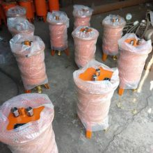 CWG-FY负压自动放水器 自动排渣放水器宇成厂家