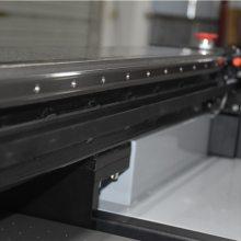 标识牌平板印刷机-广东平板印刷机-广州春羽秋丰数码彩印