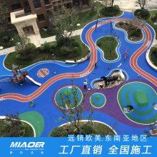 塑胶跑道生产厂家排名苏州太仓装修改建
