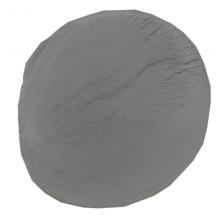 益瑞 NiCr镍铬抗高温氧化涂层喷涂用合金粉末镍粉打底过渡喷涂用合金粉