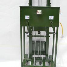 水电开槽机-张合选开槽机-开槽机一次成型多少钱