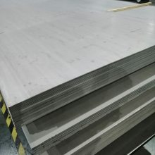 镇沅不锈钢板304规格 201不锈钢板加工 201不锈钢板加工