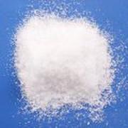 食品级聚谷氨酸,化妆级聚谷氨酸 农业级聚谷氨酸生产厂家