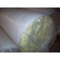 今日优质玻璃棉卷毡-保温隔热玻璃棉卷毡价格