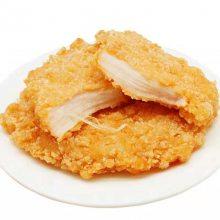 雪花片燕麦酥原料食品生产设备