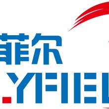 山东宝利菲尔机械科技有限公司