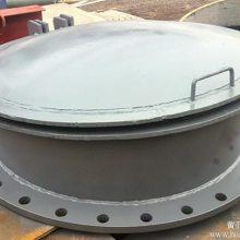 拍门厂家 dn700污水拍门 质优价廉 厂家发货