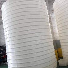 直销30立方大型塑料水箱 30吨森林消防蓄水罐 环保水处理循环水塔